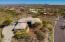 15423 N CABRILLO Drive, Fountain Hills, AZ 85268