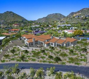 7320 N BROOKVIEW Way, Paradise Valley, AZ 85253