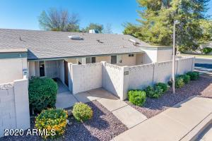 18033 N 45TH Avenue, Glendale, AZ 85308