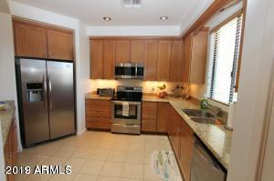 Photo of 34457 N LEGEND TRAIL Parkway #1002, Scottsdale, AZ 85262