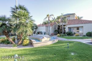 11375 E SAHUARO Drive, 2024, Scottsdale, AZ 85259