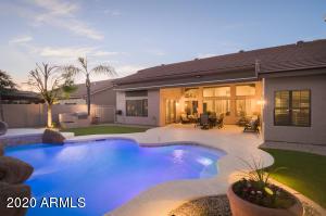 4931 E Michelle Drive, Scottsdale, AZ 85254
