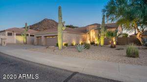 13559 E ONYX Court, Scottsdale, AZ 85259
