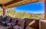 8880 E PARAISO Drive, 208, Scottsdale, AZ 85255