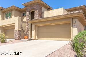 16800 E EL LAGO Boulevard, 2073, Fountain Hills, AZ 85268