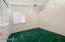Bedroom 2 - guest room