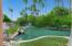 Lagoon, left view