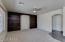 41404 W WALKER Way, Maricopa, AZ 85138