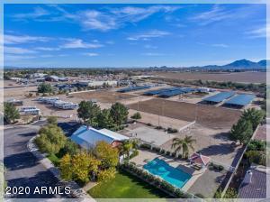 20236 E APPALOOSA Drive, Queen Creek, AZ 85142