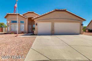5311 W KESLER Lane, Chandler, AZ 85226