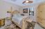 Inside Casita/Guest House