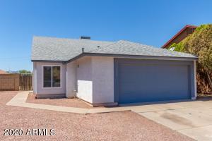6826 S 16TH Way, Phoenix, AZ 85042