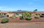 15979 W MULBERRY Drive, Goodyear, AZ 85395