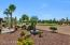 Incredible Golf Views located at the 7th T-Box of the Tuscany Falls East Side Golf Course.