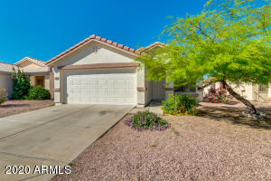 13222 W ACAPULCO Lane, Surprise, AZ 85379