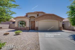 1283 E ELM Road, San Tan Valley, AZ 85140
