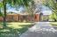 Beautiful Brick Ranch Home