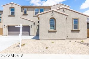 14256 W Artemisa Avenue, Surprise, AZ 85387