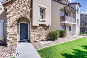 5743 S 21ST Place, Phoenix, AZ 85040