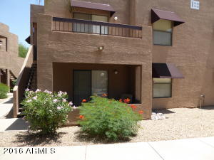 16657 E GUNSIGHT Drive, 183, Fountain Hills, AZ 85268