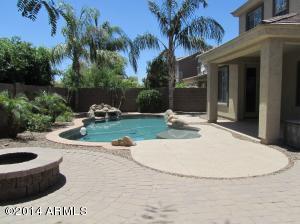213 W PELICAN Drive, Chandler, AZ 85286