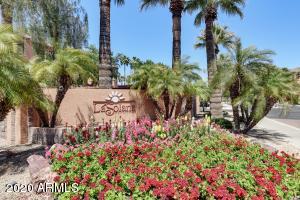 14950 W MOUNTAIN VIEW Boulevard, 5303, Surprise, AZ 85374