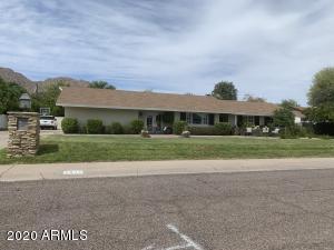 5902 E CALLE DEL SUD, Phoenix, AZ 85018