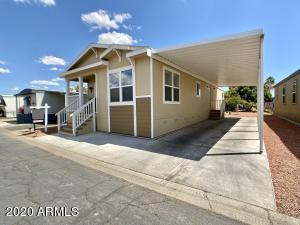 5747 W missouri Avenue, 106, Glendale, AZ 85301