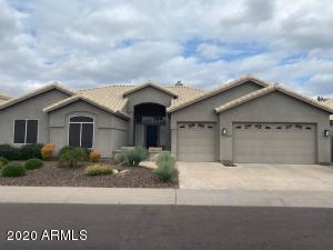 8904 E CAMINO DEL SANTO Drive E, Scottsdale, AZ 85260