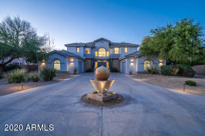 2850 E CLIFTON Court, Gilbert, AZ 85295