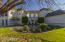 20455 E VIA DE ARBOLES, Queen Creek, AZ 85142
