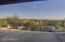 37007 N ROMPING Road, Carefree, AZ 85377