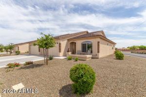 10960 E MONTE Avenue, 266, Mesa, AZ 85209