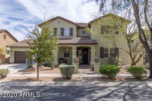 2421 W HORSETAIL Trail, Phoenix, AZ 85085