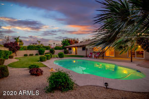 9199 N 82ND Street, Scottsdale, AZ 85258