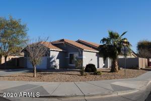 14963 N 172ND Drive, Surprise, AZ 85388
