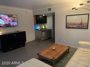 4750 N CENTRAL Avenue, L1, Phoenix, AZ 85012