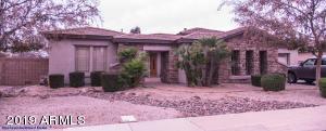 2294 S BEVERLY Place, Chandler, AZ 85286