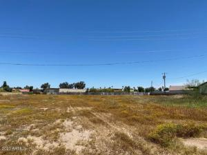 6848 NW GRAND Avenue, MB, Glendale, AZ 85301