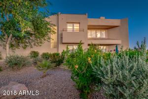 7760 E GAINEY RANCH Road, 1, Scottsdale, AZ 85258