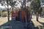 7390 W Forest Serv Lane, 20, Young, AZ 85554
