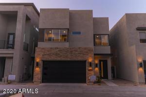 6882 E ORION Drive, Scottsdale, AZ 85257