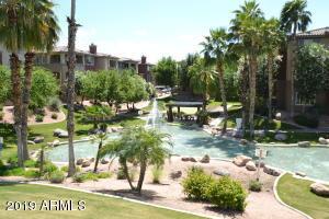 5401 E VAN BUREN Street, 2006, Phoenix, AZ 85008
