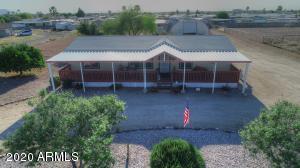 43604 N TERRACE VIEW Avenue, San Tan Valley, AZ 85140