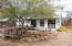 2926 W WHITELEY Street, Apache Junction, AZ 85120