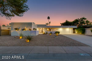9456 N 82ND Street, Scottsdale, AZ 85258