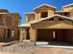 1255 N ARIZONA Avenue, 1065, Chandler, AZ 85225