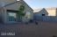 4007 N 306TH Lane, Buckeye, AZ 85396