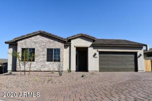20xx E Foothills Street, Apache Junction, AZ 85119