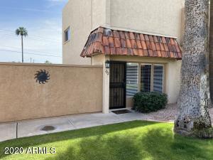 1320 E BETHANY HOME Road 102, Phoenix, AZ 85014